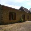 Verkoop  - Stenen huis 4 Vertrekken - 90 m2 - Bergerac
