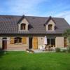 Maison / villa maison 5 pièces Arras - Photo 2