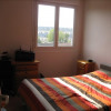Appartement t2 Chalons en Champagne - Photo 4