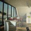 Appartement appartement Bihorel - Photo 2