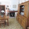 Maison / villa a vendre maison familiale à la rochelle sur 871 m² La Rochelle - Photo 3