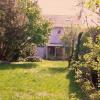 Vente - Maison ancienne 6 pièces - 150 m2 - Nantes