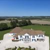 Maison / villa propriété de prestige Pouilly en Auxois - Photo 5