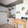 Appartement 2 pièces Cagnes sur Mer - Photo 5