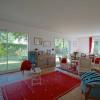 Maison / villa maison Breuillet - Photo 5