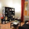 Vente - Studio - 27 m2 - Aix en Provence