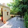 Maison / villa maison montélimar 6 pièces 140 m² Montelimar - Photo 9
