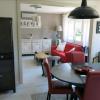 Maison / villa maison / villa 6 pièces Yutz - Photo 2