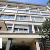 Vente - Appartement 3 pièces - 81 m2 - Neuilly sur Seine