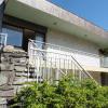 Maison / villa maison 7 pièces Chatelaillon Plage - Photo 8
