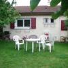 Maison / villa maison Taverny - Photo 1