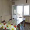 Maison / villa maison f7 à hayange Marspich - Photo 12