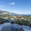 Sale - Villa 2 rooms - 420 m2 - Saint Jean Cap Ferrat