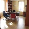 Maison / villa maison 11 pièces Viarmes - Photo 11