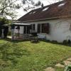 Maison / villa maison individuelle Thionville - Photo 1