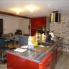 Maison / villa maison de ville Bligny sur Ouche - Photo 2