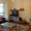 Maison / villa maison Thionville - Photo 3