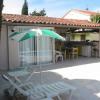 Maison / villa maison Le Golfe Juan - Photo 1