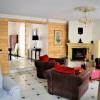 Verkauf - Villa 8 Zimmer - 230 m2 - Baillargues