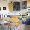 Maison / villa villa 6 pièces Lege-Cap-Ferret - Photo 7