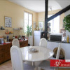 House / villa property 8 rooms Lamorlaye - Photo 9