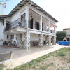 Maison / villa maison 8 pièces Cagnes sur Mer - Photo 1