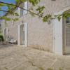 Maison / villa charentaise du 17ème - 8 pièces - 253 m² Breuillet - Photo 12