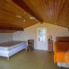 Vente - Maison / Villa 3 pièces - 78 m2 - Mimizan - Photo