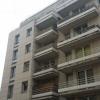 Appartement 4 pièces asnières-bourguignons 74.36 m² Asnieres sur Seine - Photo 2