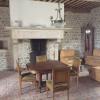 Maison / villa propriété Epoisses - Photo 3