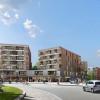 Programme neuf Nanterre - Neo city