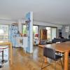 Vente - Appartement 4 pièces - 129 m2 - Marseille 1er