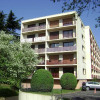 Vendita - Studio - 33 m2 - Combs la Ville