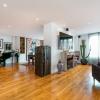 Revenda residencial de prestígio - Duplex 5 assoalhadas - 147 m2 - Neuilly sur Seine