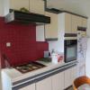Appartement appartement f4 proche centre ville avec grande terrasse Thionville - Photo 6