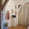 Produit d'investissement - Studio - 21 m2 - Lardy