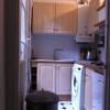 Appartement 3 pièces Paris 6ème - Photo 18