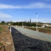 Terrain terrain pour 15 garages Saint Pargoire - Photo 3