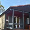 Maison / villa chalet Castellane - Photo 1