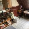 Maison / villa maison-6 pièces - rungis centre Rungis - Photo 12