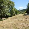 Vente - Terrain - 1834 m2 - Valsonne - Photo