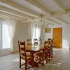Maison / villa maison contemporaine - 9 pièces - 195 m² Saujon - Photo 3