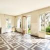 Vente de prestige - Maison / Villa 6 pièces - 157 m2 - Paris 16ème