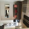 Appartement appartement 1 pièce Paris 9ème - Photo 11