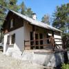 Maison / villa chalet Beauvezer - Photo 10