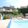 Maison / villa maison 7 pièces Cagnes sur Mer - Photo 1