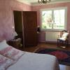 Maison / villa maison ancienne Touillon - Photo 7
