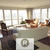 Sale - Apartment 4 rooms - 137 m2 - Saint Etienne