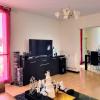 Appartement appartement montelimar 4 pièces 73 m² Montelimar - Photo 2
