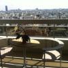 Appartement appartement 1 pièce Paris 15ème - Photo 1